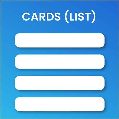 card-list