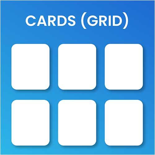 cards-grid