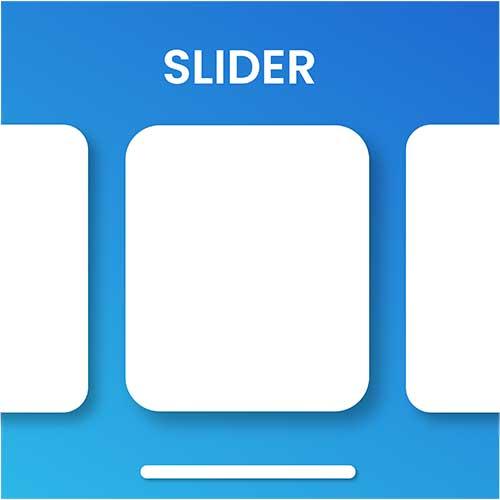 slider-card