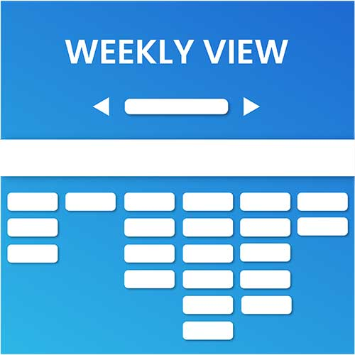 weekly-view