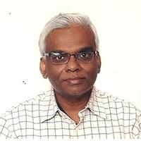 Brother-Suresh-Rajadurai